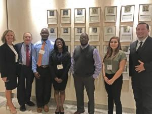 ICUF Fellows 2019_8_KL-KP